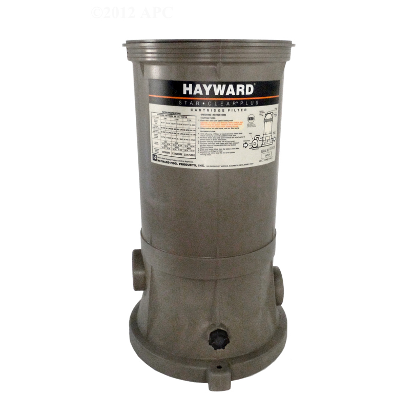 pool filters hayward pool filters questions. Black Bedroom Furniture Sets. Home Design Ideas