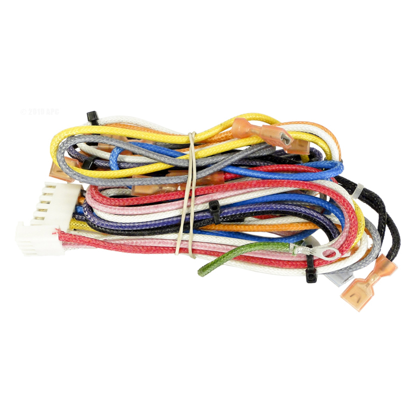 thunderheart ignition wiring diagram chopper wiring diagram elsavadorla