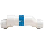 Hayward Aqua Rite Repl Cell 1yr Wty (Up to 15K)