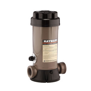 Hayward Cl200 2 In Line 9lb Tablet Chlorinator