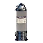 Hayward Star-Clear 25 sq. ft. Cartridge Filter (1.5'' FIP)