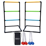 GoSports Standard Ladder Toss Set