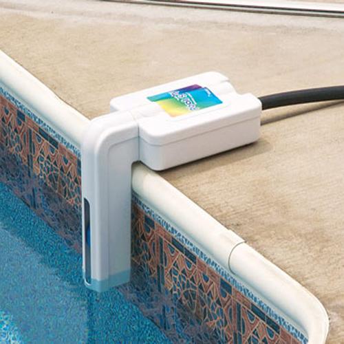 Pool Sentry M 3000 Water Leveler Pool Filler