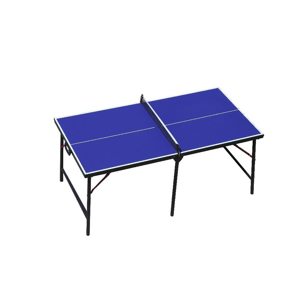 Carmelli Crossover 60 Portable Table Tennis