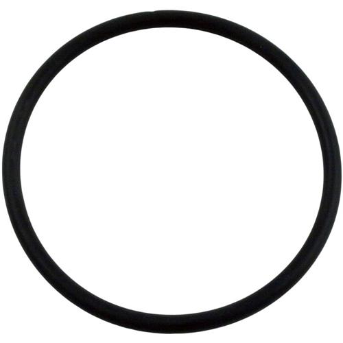 Hayward Chlorine Feeder O Ring
