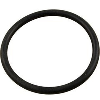 Replacement Hayward Swimclear Pool Filter Bulkhead O Ring