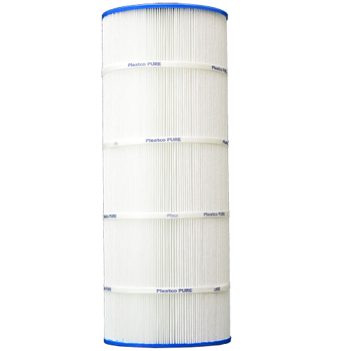 Pleatco Replacement Cartridges Swimming Pool Supplies