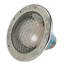 Pool Light 120v 500w