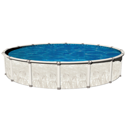 Pin Swimming Pool Parts Cheap Products On Pinterest