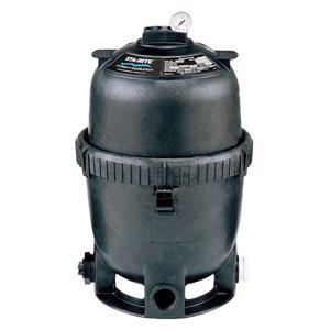 Sta Rite System 2 Mod D E 30 Sq Ft Filter