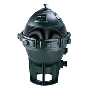 Sta Rite System 3 Mod D E 60 Sq Ft Filter
