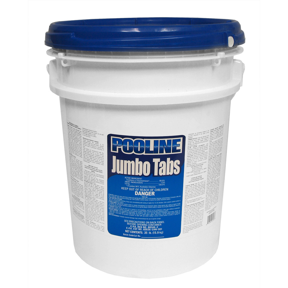 Swimming pool chemicals swimming pool supplies parts for Pool supplies