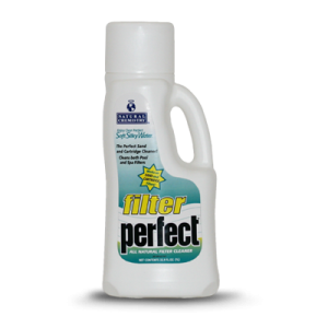 Natural Chemistry Filter Perfect 1l