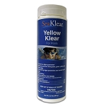 SeaKlear Yellow Klear 6oz