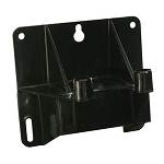 Intermatic PJB Series Pool/Spa Light Junction Box Mounting Bracket