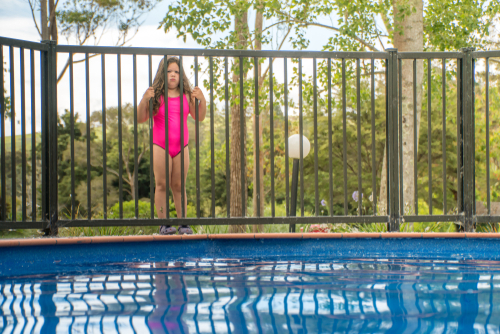 10 Most Important Steps to Ensure Backyard Pool Safety for Kids