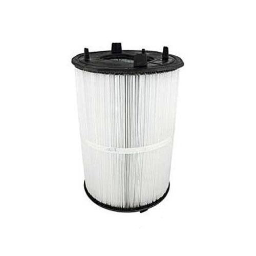 Sta Rite Replacement Filters Swimming Pool Supplies