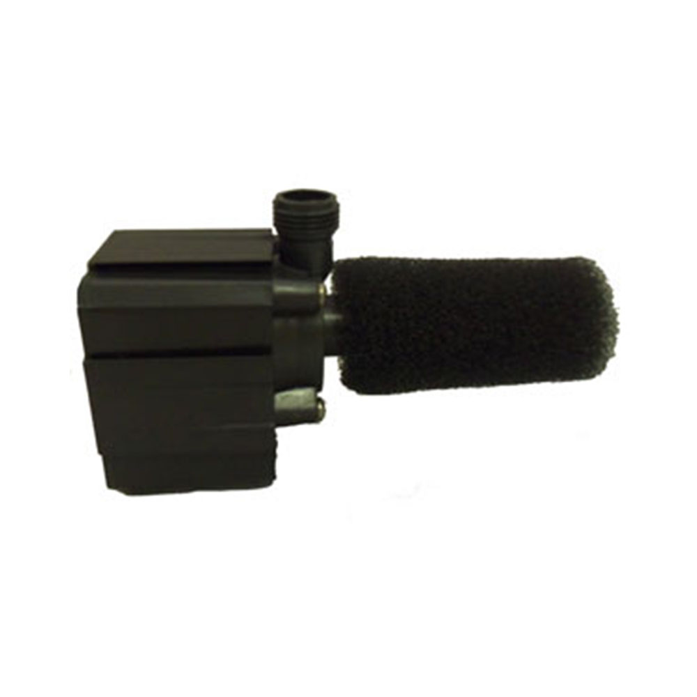 Winter pool cover pump 350 gph 25 39 cord for Automatic pool cover motor