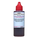 Taylor Technologies R-0004 pH Indicator Phenol Red (2000 Series) Reagent 2 oz