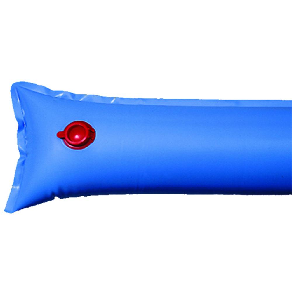 Winter Cover Water Tubes Heavy Duty Single 8 39 Blue