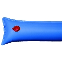 Winter Cover Water Tubes Heavy Duty Single 8' Blue