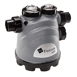 Jandy Fusion Soft Cell and Nature 2 Vessel Kit, up to 40,000 gal