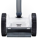 Pentair Warrior 2 Wheel 2x Inground Suction Pool Cleaner