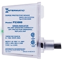 Intermatic PS3000 Surge Protection Device