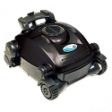 Smartpool 4i Robotic Pool Cleaner for Above Ground & Small Inground Pools -PT4i