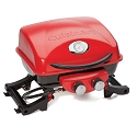 Cuisinart Dual Blaze Two Burner Gas Grill