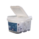 SeaKlear Weekly Care Pool Pods 50 Pack