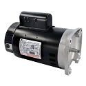 Century A.O. Smith 1 HP Full Rated Pool and Spa Pump Replacment Motor