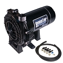 Waterway Booster Pump Replaces PB4-60 Pressure Pool Cleaner 380 280 Polaris