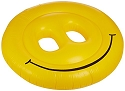 Swimline Smiley Face 72