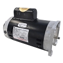 Century A.O. Smith  2 HP Up-Rated Pool and Spa Pump Replacment Motor