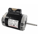 AO Smith Motor B668 3/4HP 115/230V Letro Pool Cleaner Replacement Motor