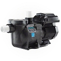Sta-Rite SuperMax 1.5 Hp Variable Speed Pump
