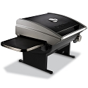 Cuisinart All Foods Gas Grill - Black