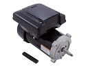 VGreen 165 C-Face Variable Speed 1.65HP 230V Pump Replacement Motor