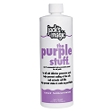 Jack's Magic The Purple Stuff Salt Solution 1Qt