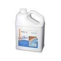Orb-3 Spa Enzymes 1 Gallon