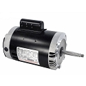 AO Smith 3/4 HP Replacement Booster Pump Motor for Polaris PB4-60