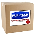 8 lb Total Alkalinity Increaser Plus