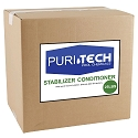 25 lb Stabilizer Conditioner (Cyanuric Acid)