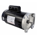 Century A.O. Smith 2-1/2 HP Up-Rated Pool and Spa Pump Replacement Motor