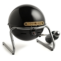 Cuisinart Searin Sphere Portable Gas Grill