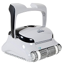 Dolphin C4 Robotic Swimming Pool Cleaner for Commercial Pools 99991083-C4