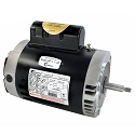 A.O. Smith Century Full Rated 1HP Replacement Pool Pump Motor