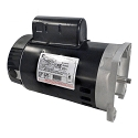 Century A.O. Smith  1 HP Up-Rated Pool and Spa Pump Replacement Motor