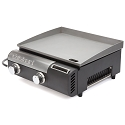 Cuisinart Two Burner Gas Griddle